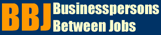 BBJ - Businesspersons Between Jobs
